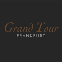 Grand Tour Frankfurt am Main